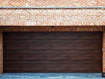 bramy-garazowe-segmentowe-wisniowski-10