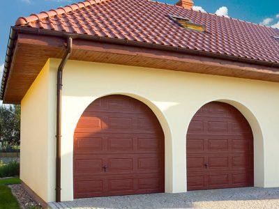 bramy-garazowe-segmentowe-wisniowski-29
