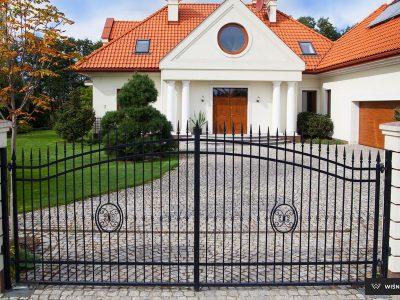 bramy-skrzydlowe-i-furtki-wisniowski-03