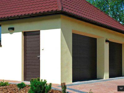 drzwi-boczne-wisniowski-05