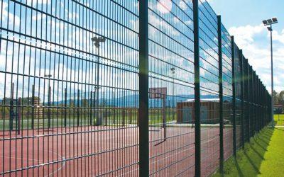 ogrodzenia-sportowe-wisniowski-09