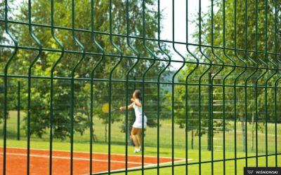 ogrodzenia-sportowe-wisniowski-13