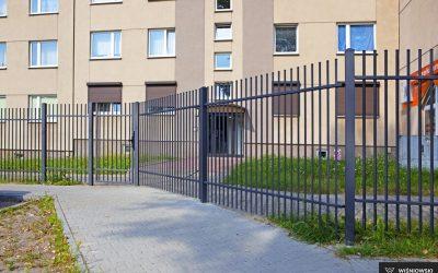 segmenty-przemyslowe-wisniowski-04