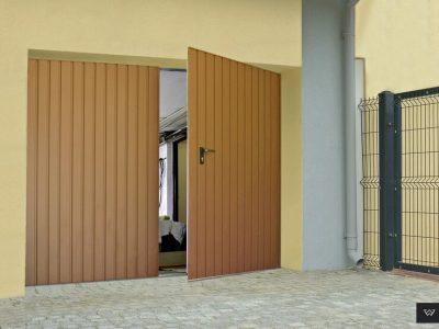 brama-rozwierna-wisniowski-6