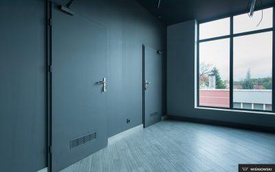 drzwi-plaszczowe-02