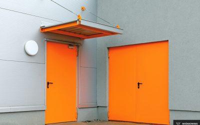 drzwi-plaszczowe-04