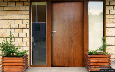 drzwi-plaszczowe-08