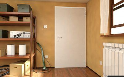 drzwi-plaszczowe-09