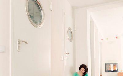drzwi-plaszczowe-10