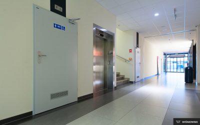 drzwi-plaszczowe-13