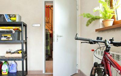 drzwi-plaszczowe-15