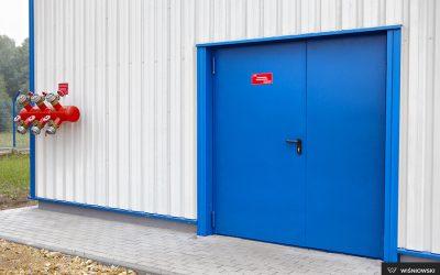 drzwi-plaszczowe-17